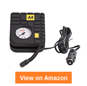 AA Tyre Inflator (RCP-C43L)